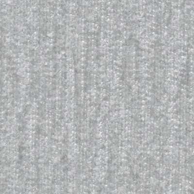 Pokrowiec na fotel Lycksele prosty w kolekcji Chenille, tkanina: 702-23