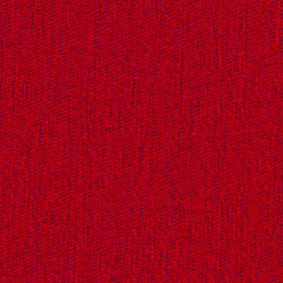 Karlstad klädsel 3-pers. soffa -  lång - 204cm i kollektionen Chenille, Tyg: 702-24