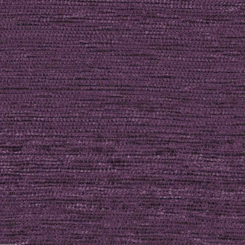 Pencil pleat pelmet in collection Chenille, fabric: 160-46