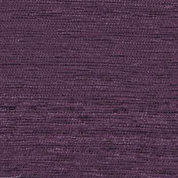 Pencil pleat pelmet 130 × 40 cm (51 × 16 inch) in collection Chenille, fabric: 160-46