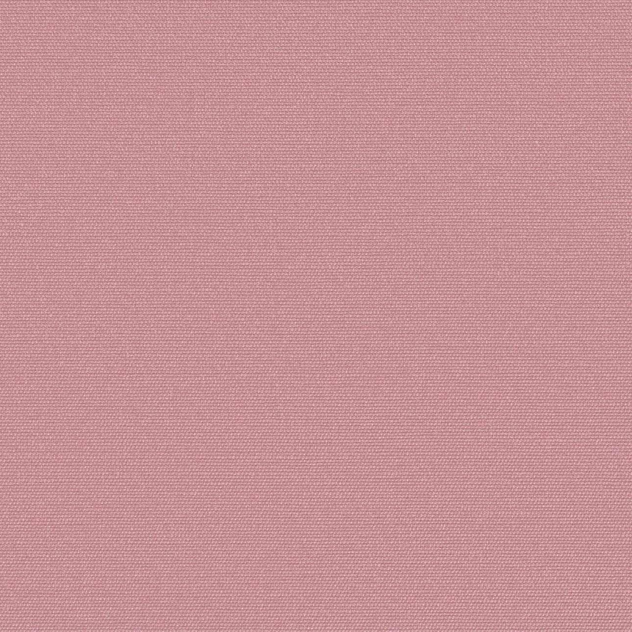 Karin - jednoduchá obliečka V kolekcii Loneta, tkanina: 133-62