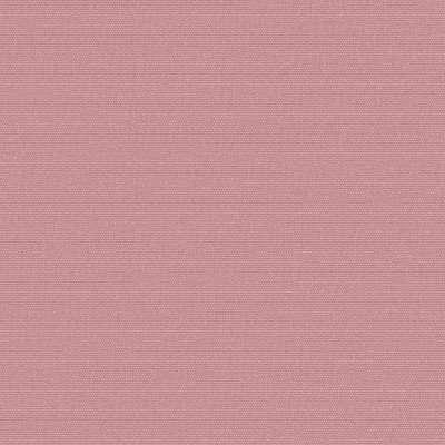 Rechthoekige tafelloper van de collectie Loneta, Stof: 133-62