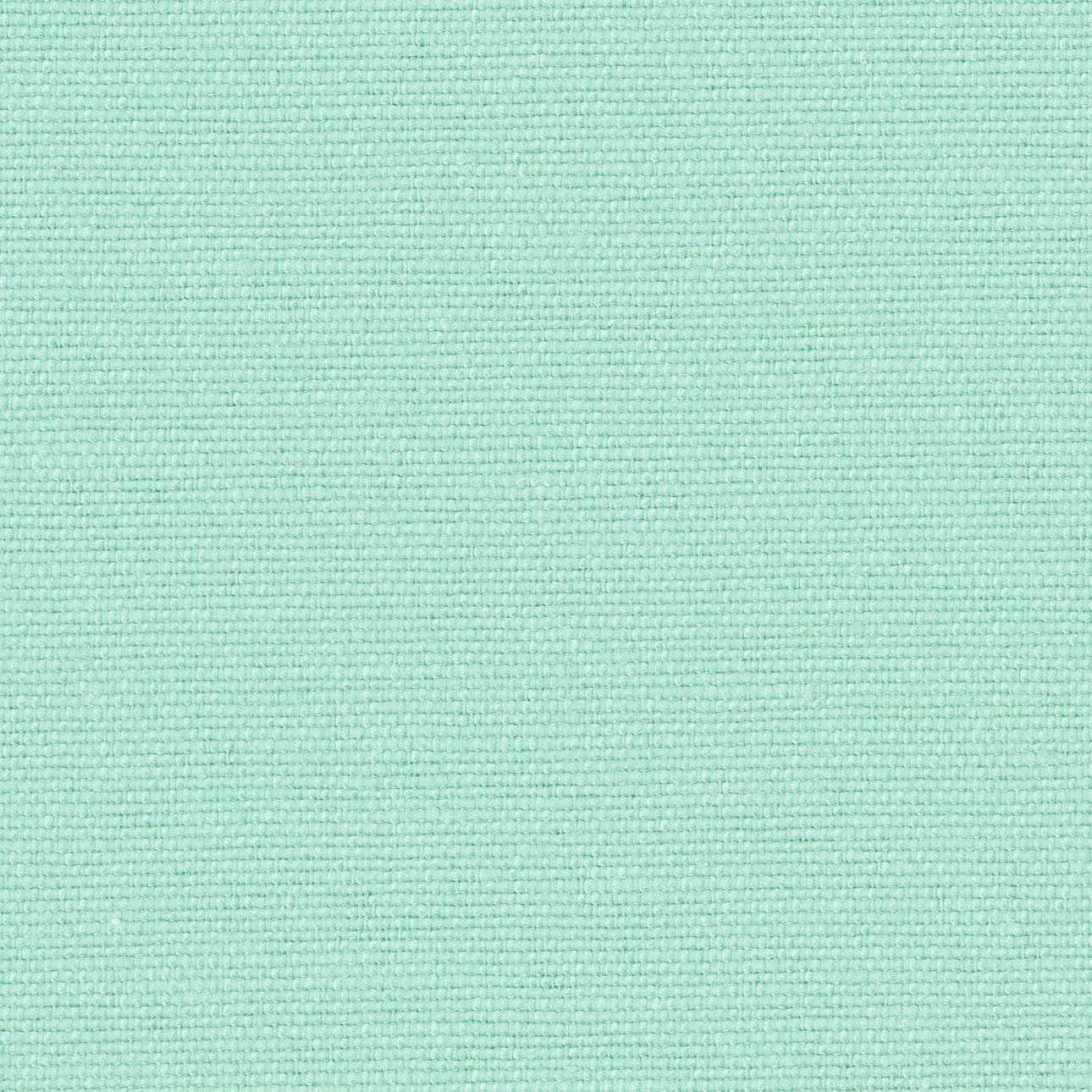 Stolehynde Ulrik fra kollektionen Loneta, Stof: 133-37