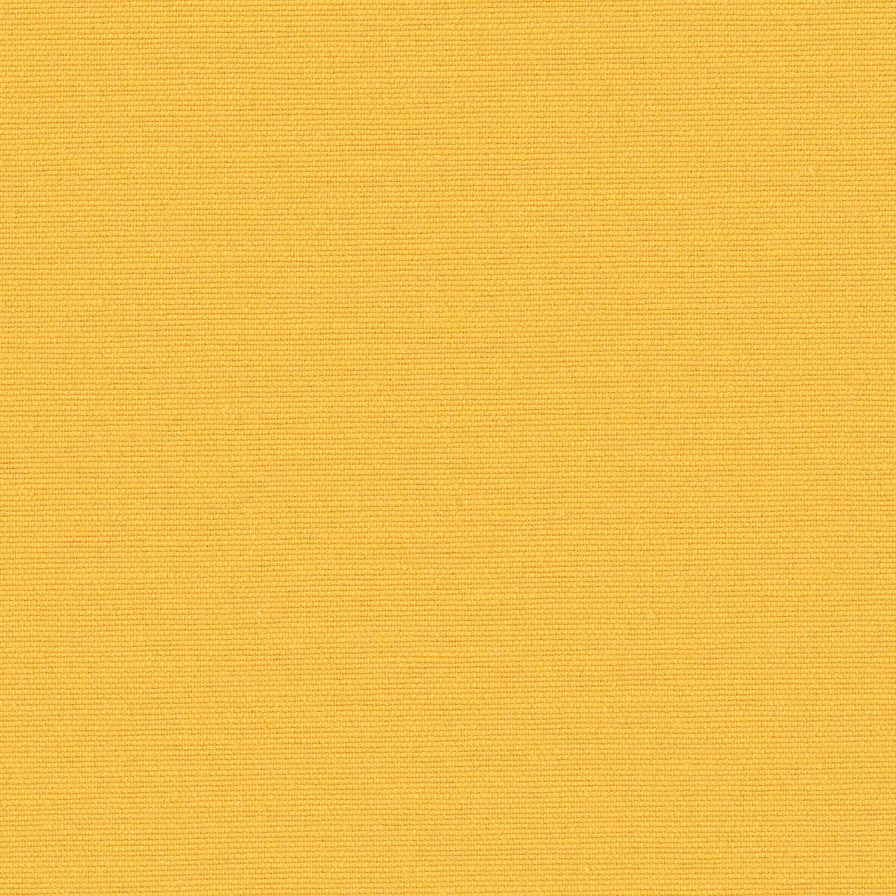 Pokrowiec na siedzisko Börje w kolekcji Loneta, tkanina: 133-40